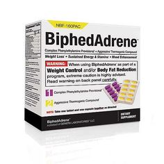 BiphedAdrene super diet pill uses a tw-pronged approach to fat burning! If youre looking for an aggressive fat burner that increases energy, and enhances mood, buy BiphedAdrene! products-i-love Weight Loss Secrets, Easy Weight Loss, How To Lose Weight Fast, Stubborn Belly Fat, Lose Belly Fat, Mood Enhancers, Weight Control, Fat Burner, How To Increase Energy