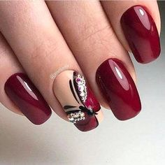 Butterfly Nail Art Butterfly Nail Drawing Butterfly on Nail Nail Art Summer 2017 Butterfly Nail Art Design Butterfly Spring Nail French Nail Butterfly Nail Art Design Manicure Butterfly Manicure Light Butterfly Nail Art Best Nail Art Designs, Nail Designs Spring, Beautiful Nail Designs, Beautiful Nail Art, Butterfly Nail Designs, Butterfly Nail Art, Red Butterfly, Spring Nails, Summer Nails