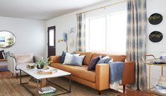 Money-Saving Home Decor Dupes | BHG