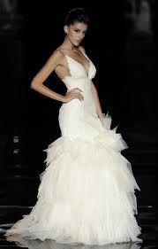 Wedding #Dress Style
