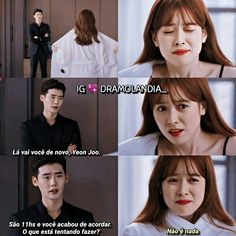 W Two Worlds Art, Dramas, W Kdrama, Second World, 1, Kpop, Movie Posters, Movies, Pictures