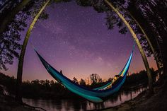 happy swing hammocks - Szukaj w Google
