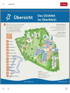 346 Best Schweinfurt Germany Images Germany Deutsch Destinations