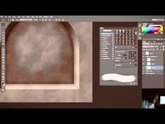 Insanely helpful texturing video really detailed. Definitely something you should check out if interested in HPT.  Texturing Workshop with Jamin Shoulet Part 1 - YouTube