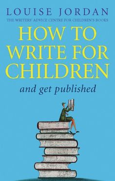 Written by an acknowledged expert on children's publishing, this book offers a practical and wide-ranging guide to the process of writing children's books and getting them published. Writing Kids Books, Book Writing Tips, Book Writer, Fiction Writing, Writing Workshop, Writing Ideas, Writing Genres, Kid Books, Writing Worksheets