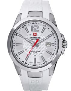 Ceas Swiss Military Predator 06-4165.04.001