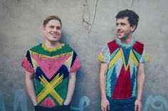 'I Can't Dance' by Wayward could well be your new fave summer tune, check out and listen why here : http://wp.me/pX9v8-66U