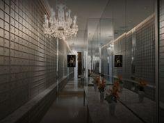 Yoopune India Residences by Philippe Starck