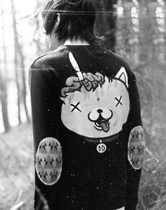 b&w Bring Me The Horizon bmth oliver sykes band merch drop dead DD Band Outfits, Scene Outfits, Drop Dead Clothing, Oli Sykes, Bmth, Star Wars, Bring Me The Horizon, Emo Scene, Band Merch
