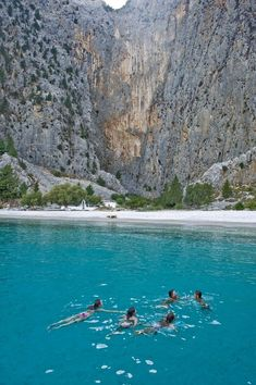 SYMI, Dodecanese, Greece. Lovely place to swim, the water is so clear..........