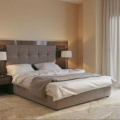 Отель в Мисхоре #interiordesign#hotels#crimea#compassfurnituredesign