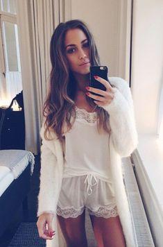 20 Pijamas que hasta Becky G va a querer usar