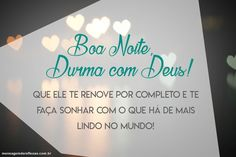 Boa Noite, Dorme com Deus! Kids Videos, Craft Videos, Humor Venezolano, Diy Playing Cards, Clear Your Mind, Bath And Beyond Coupon, Budget Template, Videos Tumblr, Casino Party