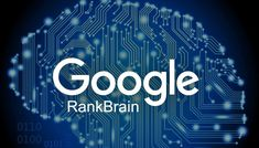How RankBrain's Artificial Intelligence Impacts SEO Strategies for Websites