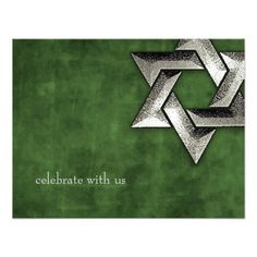 =>Sale on          Bar Mitzvah Green Suede Grunge Silver Star Personalized Announcements           Bar Mitzvah Green Suede Grunge Silver Star Personalized Announcements We provide you all shopping site and all informations in our go to store link. You will see low prices onDeals          Ba...Cleck Hot Deals >>> http://www.zazzle.com/bar_mitzvah_green_suede_grunge_silver_star_invitation-161524493302274176?rf=238627982471231924&zbar=1&tc=terrest