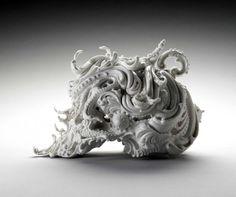 Katsuyo Aoki – Predictive Dream