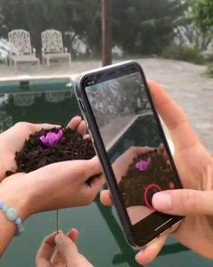 Photography Tips Iphone, Photography Basics, Photography Lessons, Photography Projects, Photography And Videography, Photography Editing, Amazing Photography, Foto Filter, Tutorial Photoshop
