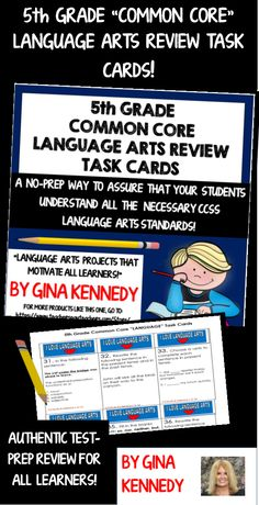 Worksheets 3rd Grade likewise 3rd Grade Language Arts Worksheets ...