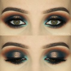 It is overwhelming to try organizing your MAC eyeshadows, but hopefully these tips will help you MAC junkies out!