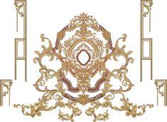 Chandelier, Ceiling Lights, Lighting, Home Decor, Candelabra, Decoration Home, Room Decor, Chandeliers, Lights