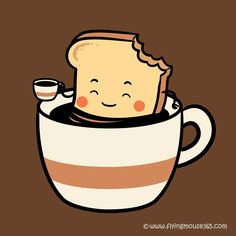 Find the best & newest featured Flying Mouse 365 GIFs. Search, discover and share your favorite GIFs. The best GIFs are on GIPHY. Cute Good Morning, Good Morning Coffee, Good Morning Quotes, Coffee Gif, Coffee Love, Coffee Humor, Employee Appreciation Gifts, Employee Gifts, Gif Animé