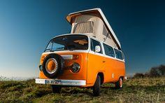 camper mieten Sachsen, campingbus mieten Sachsen, camper mieten, campingbus mieten, wohnmobil mieten,  bulli mieten, Dresden