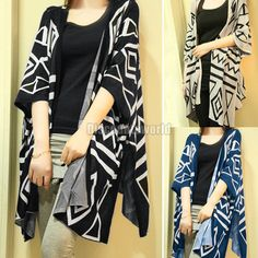Cheap sweater chain, Buy Quality cardigan printed directly from China sweater coat knitting pattern Suppliers:                US $ 15.66/piece             US $ 17.74-18.14/piece             US $ 14.78-14.99/piece