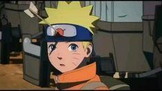 Naruto Gif, Naruko Uzumaki, Naruto Fan Art, Naruto Uzumaki Shippuden, Naruto Sasuke Sakura, Naruto Comic, Naruto Cute, Naruto Funny, Naruto Wallpaper Iphone