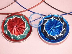 Capsules nespresso : nouveau collier
