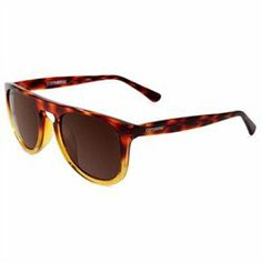 #Converse                 #ApparelApparel Accessories                         #CONVERSE #Sunglasses #CROWD #SURF #Tortoise #Yellow #53MM                    CONVERSE Sunglasses CROWD SURF Tortoise Yellow 53MM                           http://www.snaproduct.com/product.aspx?PID=8074812