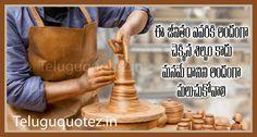 Teluguquotez.in: Telugu quotes on LIfe
