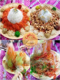 Renee Chinese Food Oakley Ca