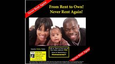 Effective From Rent to Own, San Diego! Golden! Smarter. Bolder. Faster.