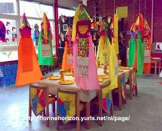 juf Florine :: florinehorizon.yurls.net