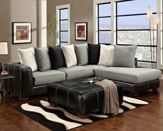 Affordable Home Furniture New Iberia