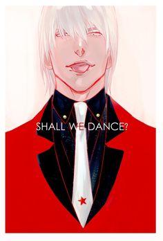 Imagem de Dante, demon, and devil may cry