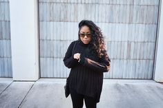 Lion + Mane - Minimalist approach to lifestyle and style by Julie Clopino