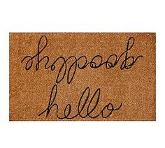 Kitchen Rugs, Entryway Rugs & Laundry Rugs   Pottery Barn