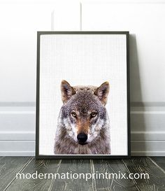 Hey, I found this really awesome Etsy listing at https://www.etsy.com/ca/listing/473673340/forest-animal-instant-digital-download