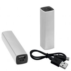 6343dec5b0a 136 Best Akupank - Akupangad - Power Bank images in 2018 | Hall ...