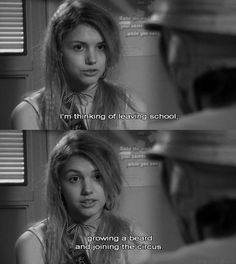 Cassie- Skins UK Cassie is my spirit animal Cassie Skins, Skins Uk, Series Movies, Movies And Tv Shows, Tv Series, Tv Quotes, Movie Quotes, Skins Quotes, Skins Generation 1