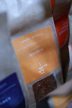 Coffee Supplies, Buy Tea, Coffee Shop, Cards Against Humanity, Stuff To Buy, Coffee Shops, Coffeehouse, Coffee Shop Supplies