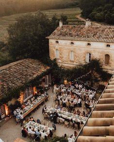 Wedding Locations, Wedding Venues, Wedding Photos, Perfect Wedding, Dream Wedding, Wedding Mood Board, Italy Wedding, Wedding Season, Wedding Bells