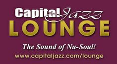 CAPITAL JAZZ LOUNGE - Neo-Soul Internet Radio at Live365.com. THE SOUND OF NU-SOUL! A unique blend of alternative soul and soulful jazz vocals. Streaming in hi-quality 128k stereo. Artists include Ledisi, Kem, Incognito, Jill Scott, Will Downing, Lalah Hathaway, Fertile Ground, Maxwell, Kindred, Maysa, and more.