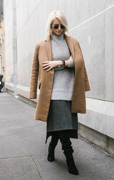 5 styling tips que vão te deixar mais fashion