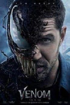 Venom 2018 Dublado Hd 720p 1080p Legendado Download Venom Filme Venom Da Marvel Filmes Completos E Dublados
