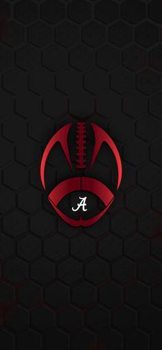 Alabama Crimson Tide Football logo iPhone wallpaper Alabama Football Logo, Alabama Crimson Tide Logo, Sec Football, Crimson Tide Football, Football Wallpaper, Roll Tide, Dremel, Google Images