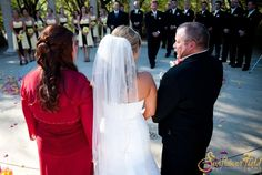 Wedgewood David Girard Vineyards - Wedding Ceremony Details to Consider