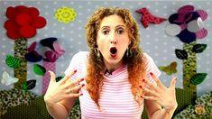 La cebra Camila - Marisa Núñez - Cuentos infantiles | موفيز هوم  La cebra Camila de Marisa Núñez con ilustraciones de Óscar Villán. Editorial Kalandraka. Primeros lectores. Allá donde se acaba el mundo vivía una pequeña cebra. Un día al salir de casa el viento bandido se llevó siete rayas de su vestido. Una araña una serpiente el arco iris y una cigarra entre otros ayudarán a Camila a olvidar su pena. Un viaje para crecer con sumas y restas encadenadas siete lágrimas y siete amigos y mucho…