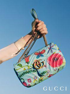 39a3f8398e 110 meilleures images du tableau Gucci Sacs / Bagages et accessoires ...